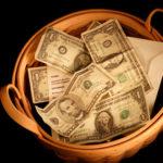Stewardship and the Challenge of Generosity