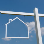 Your 4 Most Important Financial Decisions: #1 – The House Purchase