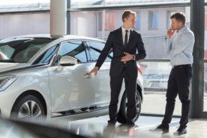 Your 4 Most Important Financial Decisions #2 and #3: Car Purchase and General Lifestyle