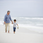 Retirement Stewardship and Your Legacy