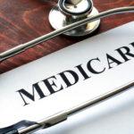Medicare Health Insurance Options