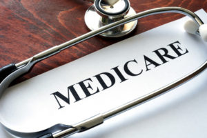 Medicare Health Insurance Options