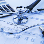 Health Insurance Options Before Medicare
