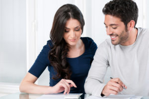 Communicating about Retirement in Marriage