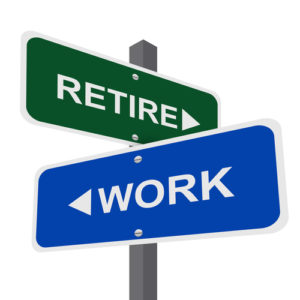 The 8 Questions I Need to Answer Before I Decide to Retire