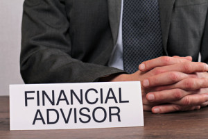 "Should Your Financial Planner/Adviser/Broker be a ""Fiduciary""?"