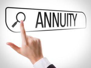 Annuities and Retirement Stewardship – Part 2
