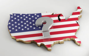 The Election and Your Retirement Stewardship: What Should You Do Now?