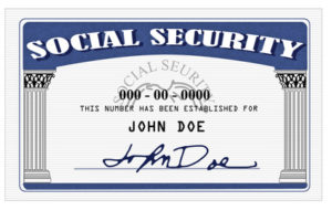 Why You Should Consider Delaying Collecting Social Security Benefits