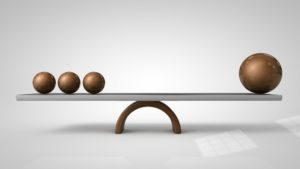 Finding Balance in Retirement Stewardship