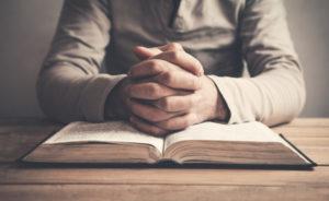 A Gospel-Centered Retirement