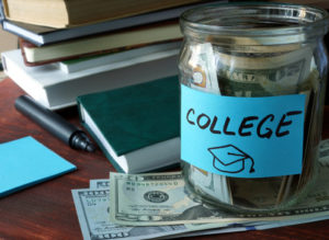 College Planning and Your Retirement