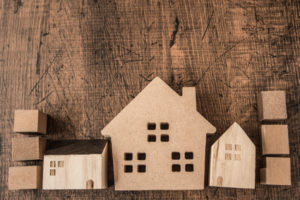 Home Equity and Your Retirement