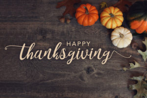 """10 """"Retirement Stewardship Things"""" I Am Thankful For (and So Should You Be)"""